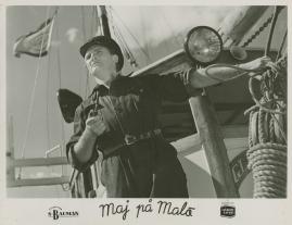 Maj på Malö - image 23