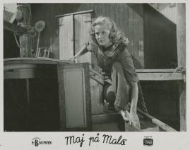 Inga Landgré - image 5