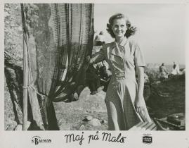 Inga Landgré - image 6