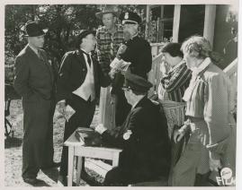 Sigge Fürst - image 35