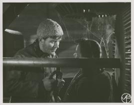 Erik Hell - image 4