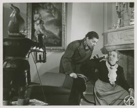 Julia Cæsar - image 18