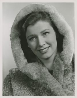 Elsie Albiin - image 28