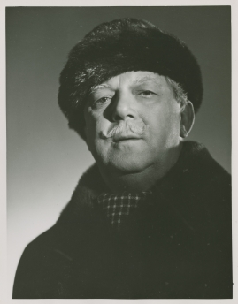 """Erik """"Bullen"""" Berglund - image 36"""