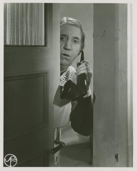 Julia Cæsar - image 20