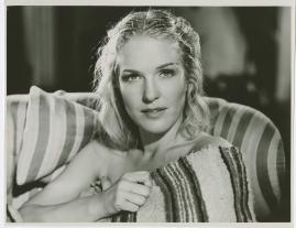 Eva Dahlbeck - image 124