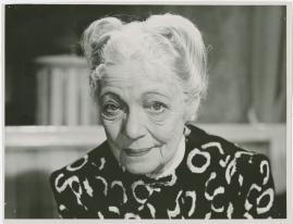 Hilda Borgström - image 26