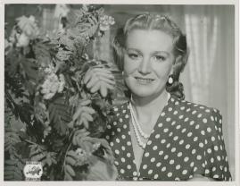 Aino Taube - image 16