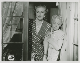 Hilda Borgström - image 59