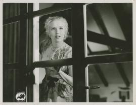 Eva Dahlbeck - image 13