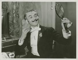 Lauritz Falk - image 47