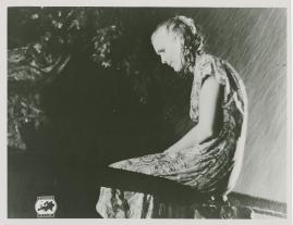 Eva Dahlbeck - image 49