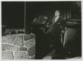 Anders Henrikson - image 19