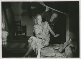 Eva Dahlbeck - image 164