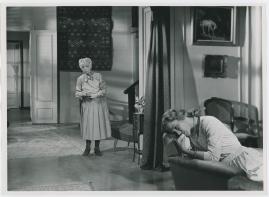 Hilda Borgström - image 30