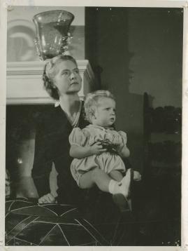Carl XVI Gustaf, kung av Sverige - image 1