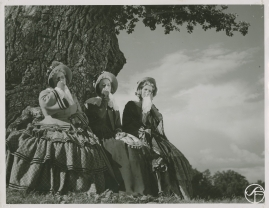Elsa Ebbesen-Thornblad - image 14