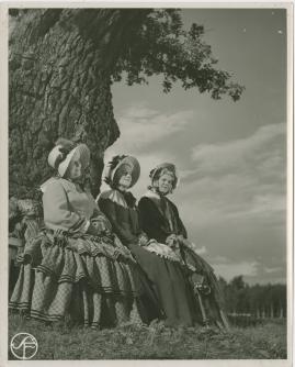 Elsa Ebbesen-Thornblad - image 13