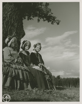 Elsa Ebbesen-Thornblad - image 3