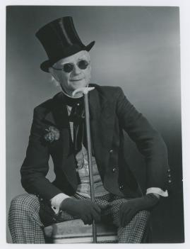 Einar Axelsson - image 5