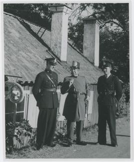 Ernst Brunman - image 3