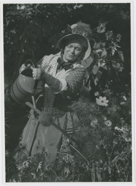Elsa Ebbesen-Thornblad - image 10
