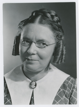 Elsa Ebbesen-Thornblad - image 15