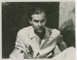 Henrik Schildt - image 5