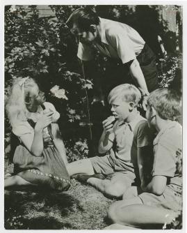 Henrik Schildt - image 11