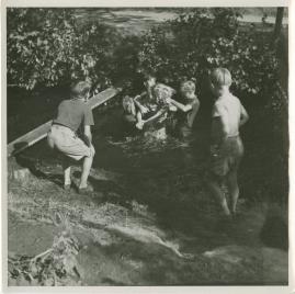 Mästerdetektiven Blomkvist - image 17