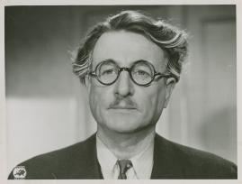 Georg Funkquist - image 32