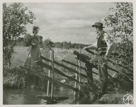 Inga Landgré - image 76