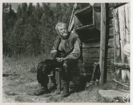 Victor Sjöström - image 38
