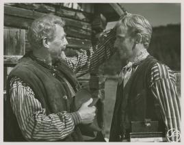 Victor Sjöström - image 40