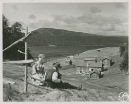 Inga Landgré - image 41