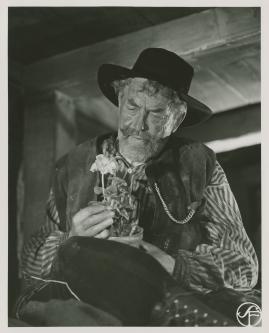 Victor Sjöström - image 43