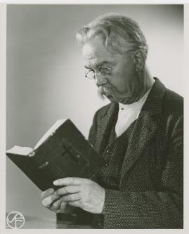 Axel Högel - image 11
