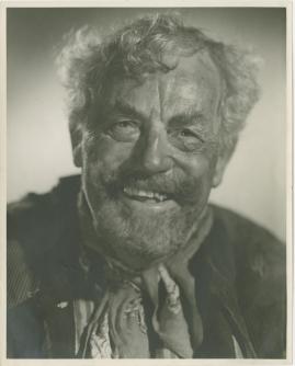 Victor Sjöström - image 26