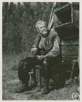 Victor Sjöström - image 27