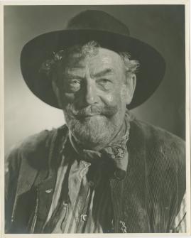 Victor Sjöström - image 28
