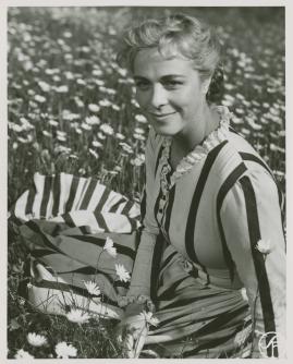 Gunnel Broström - image 84