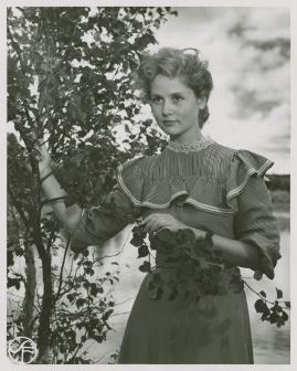 Inga Landgré - image 77