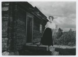 Gunnel Broström - image 56