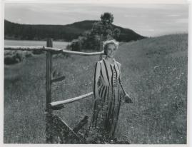 Gunnel Broström - image 85