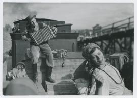 Victor Sjöström - image 19
