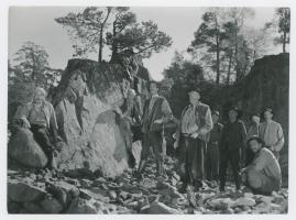 Victor Sjöström - image 10