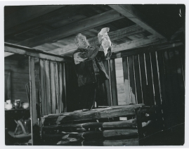 Victor Sjöström - image 57