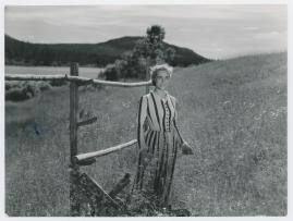 Gunnel Broström - image 87