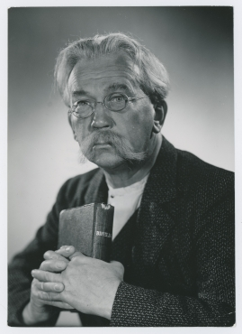 Axel Högel - image 6