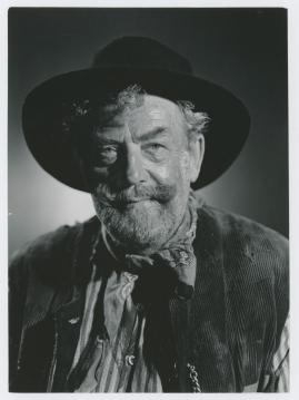 Victor Sjöström - image 45